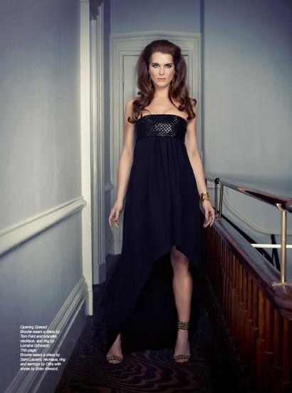 003-0-Brooke-Shields-The-Untitled-Magazine-Photography-by-Indira-Cesarine-003b2.jpg