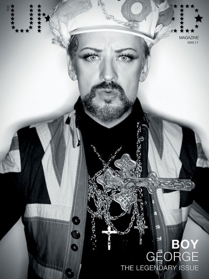 006-Boy-George-The-Untitled-Magazine-Cover-Photography-by-Indira-Cesarine-006.jpg