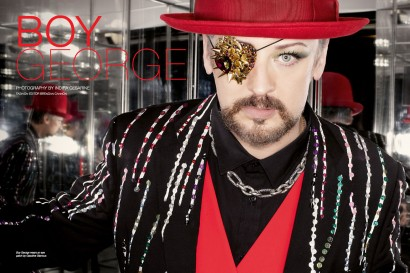 007-Boy-George-The-Untitled-Magazine-Photography-by-Indira-Cesarine-004.jpg