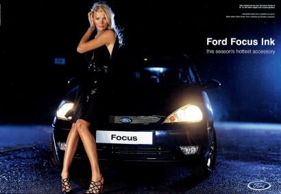 015-Ford-Focus-Photography-by-Indira-Cesarine1.jpg