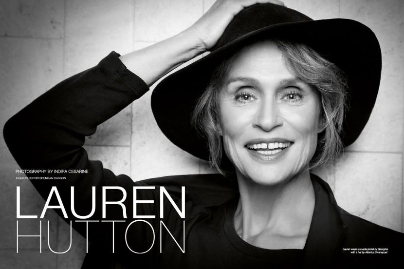 015-Lauren-Hutton-The-Untitled-Magazine-Photography-by-Indira-Cesarine-007.jpg