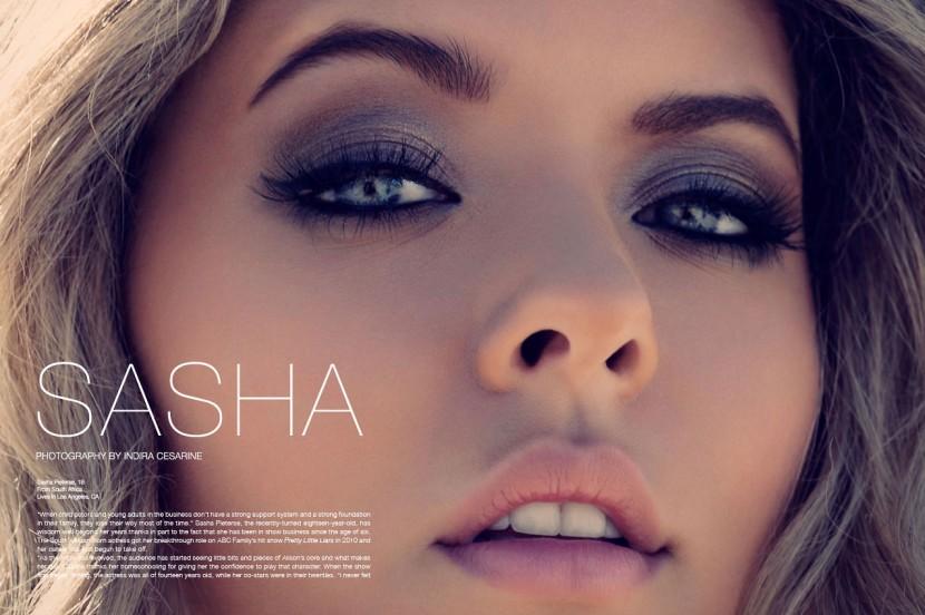 017-Sasha-Pieterse-The-Untitled-Magazine-Photography-by-Indira-Cesarine-012.jpg