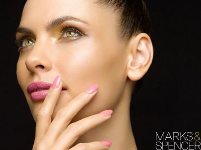 018-Marks-Spencer-beauty-1-Photography-by-Indira-Cesarine.jpg