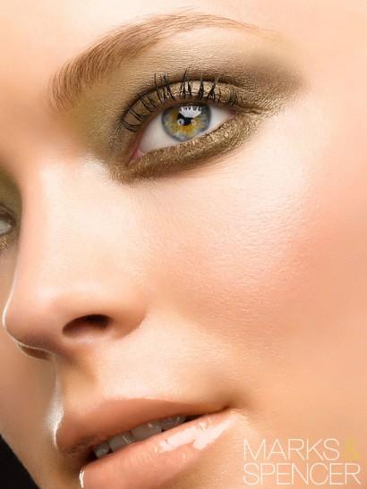 018-Marks-Spencer-beauty-2-Photography-by-Indira-Cesarine.jpg
