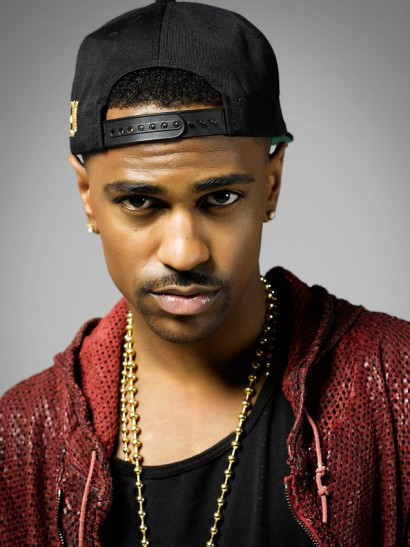 021-Big-Sean@Indira-Cesarine-3-IC.jpg
