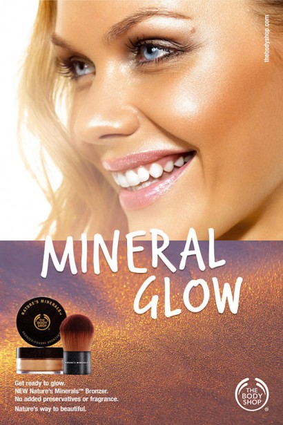 023-BODY-SHOP-Mineral-Glow-Photography-by-Indira-Cesarine1.jpg