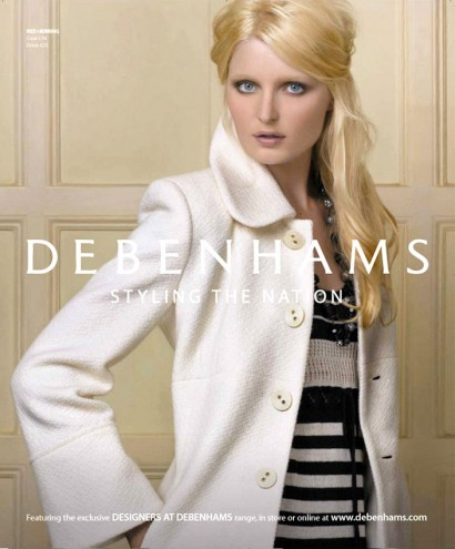 025-Debenhams-Jasper_Conran-Red_Herring-Photography-by-Indira-Cesarine1.jpg