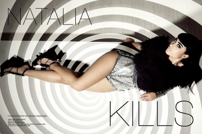 025_Natalia-Kills_The-Untitled-Magazine-Photography-Indira-Cesarine.jpg