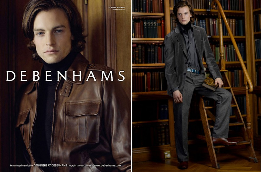 026-Debenhams-men-St.George_by_Duffer-Photography-by-Indira-Cesarine1.jpg