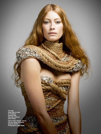 035-Alyssa-Sutherland-The-Untitled-Magazine-Photography-by-Indira-Cesarine.jpg