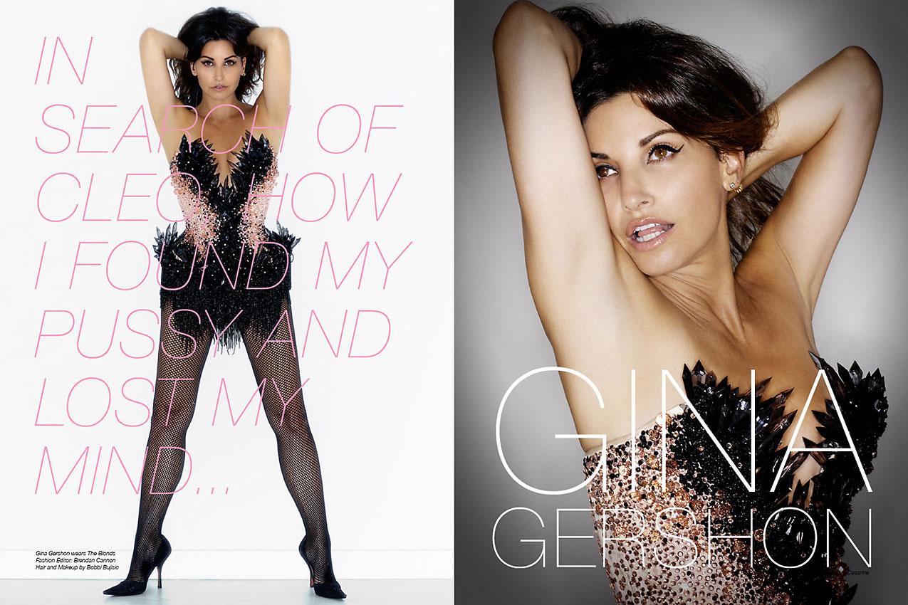036_Gina-Gershon_The-Untitled-Magazine-Photography-Indira-Cesarine.jpg