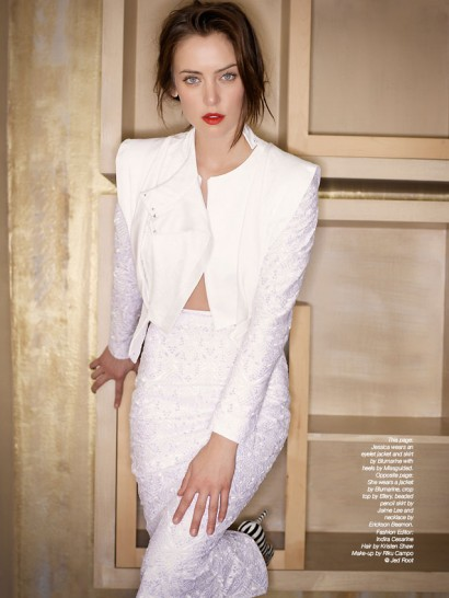 039-Jessica-Stroup-The-Untitled-Magazine-Photography-by-Indira-Cesarine2.jpg