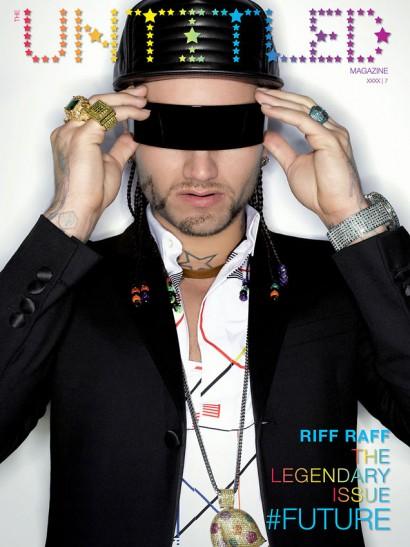 040-Riff-Raff-The-Untitled-Magazine-Cover-Photography-by-Indira-Cesarine-007.jpg