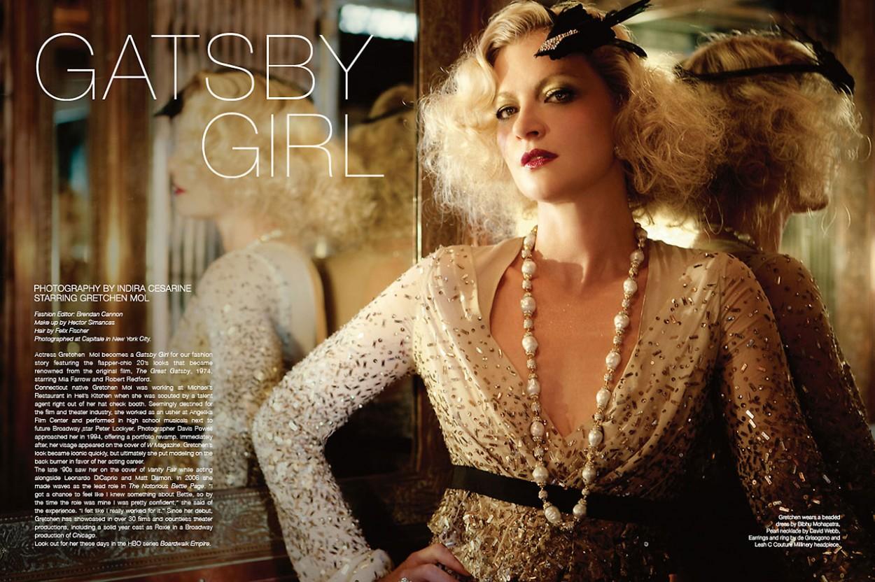 040_Gretchen-Mol_The-Untitled-Magazine-Photography-Indira-Cesarine.jpg
