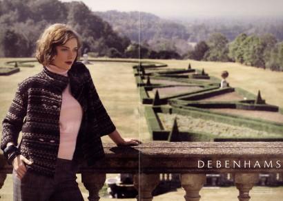 043-Debenhams-Camilla-Rutherford-Photography-by-Indira-Cesarine1.jpg