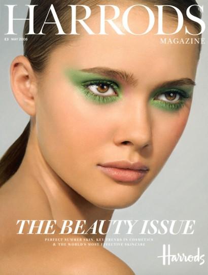 044-Harrods-Beauty-Photography-by-Indira-Cesarine1.jpg