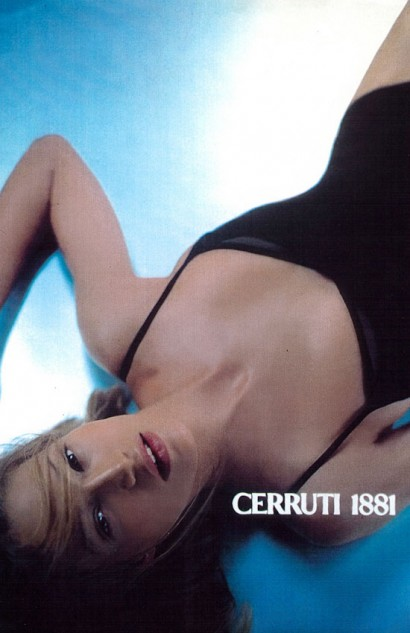 049-Cerruti-1881-Photography-by-Indira-Cesarine1.jpg