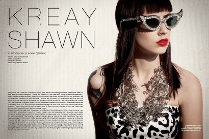 060_Kreayshawn_The-Untitled-Magazine-Photography-Indira-Cesarine.jpg