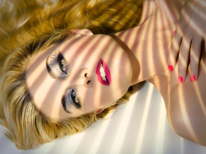 062_Tinsley-Mortimer_Photography-Indira-Cesarine.jpg