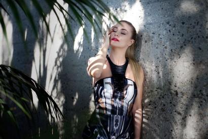 066_Carmen-Electra@Indira-Cesarine-37.jpg