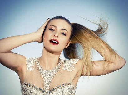 068_Carmen-Electra@Indira-Cesarine-2.jpg