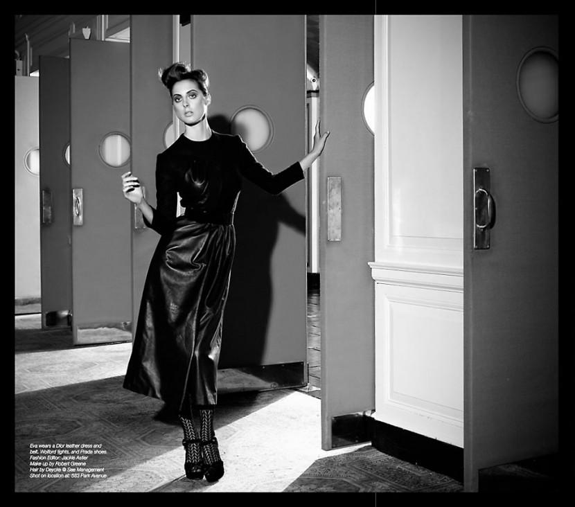 069_Eva-Amurri-Martino_The-Untitled-Magazine-Photography-Indira-Cesarine.jpg
