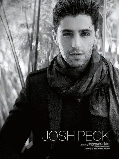 074_Josh-Peck_The-Untitled-Magazine-Photography-Indira-Cesarine1.jpg