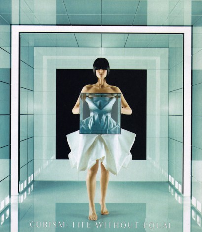 076-cubism-vogue-Photography-by-Indira-Cesarine1.jpg