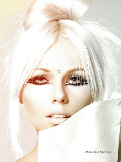 078_Kerli_The-Untitled-Magazine-Photography-Indira-Cesarine.jpg