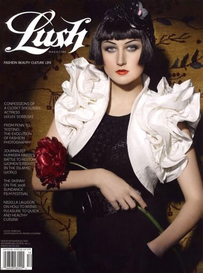 078_Leelee-Sobieski_Lush-Magazine-Photography-Indira-Cesarine.jpg