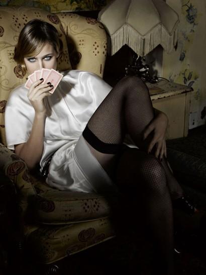 081_Leelee-Sobieski_Lush-Magazine-Photography-Indira-Cesarine.jpg
