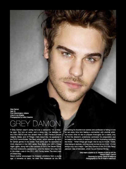 093-Grey-Damon-The-Untitled-Magazine-Photography-by-Indira-Cesarine-2.jpg