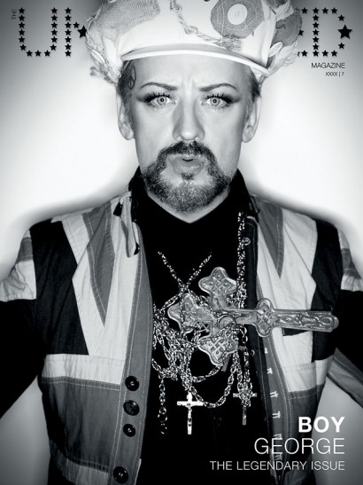 1-5-Boy-George-The-Untitled-Magazine-Cover-Photography-by-Indira-Cesarine-006.jpg