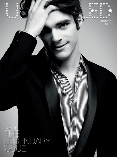 1-8-RJ-Mitte-The-Untitled-Magazine-Cover-Photography-by-Indira-Cesarine-008.jpg