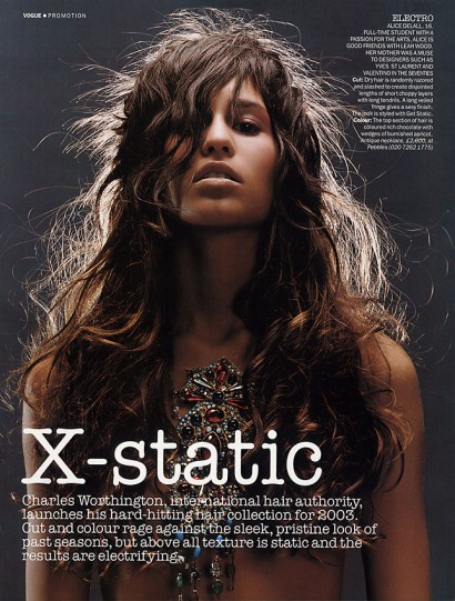 1-Vogue-Hair-X-Static-1_Indira-Cesarine.jpg