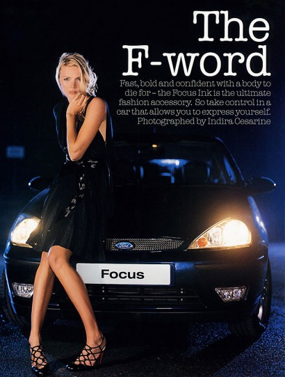 12-Vogue-Ford-Focus-1_Indira-Cesarine.jpg