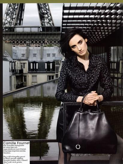 18-French-Vogue-Maroquinerie-3_Indira-Cesarine.jpg
