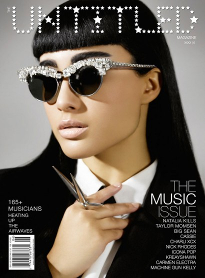 2-NATALIA-KILLS-THE-UNTITLED-MAGAZINE-COVER-INDIRA-CESARINE_022.jpg