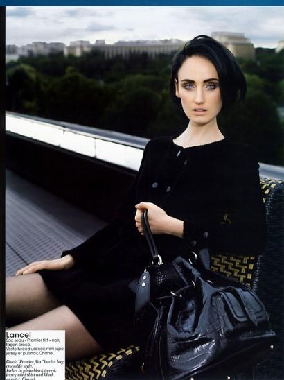 21-French-Vogue-Maroquinerie-6_Indira-Cesarine.jpg
