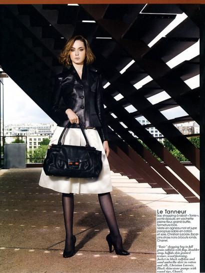 22-French-Vogue-Maroquinerie-7_Indira-Cesarine.jpg
