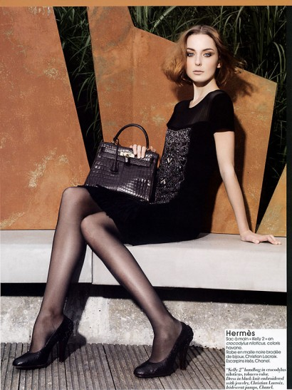 23-French-Vogue-Maroquinerie-8_Indira-Cesarine.jpg