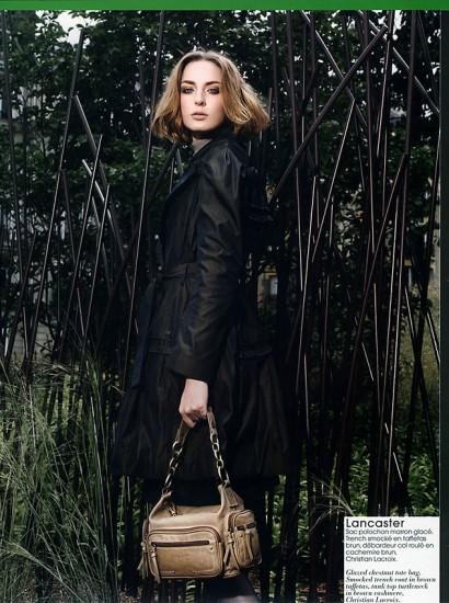 25-French-Vogue-Maroquinerie-9_Indira-Cesarine.jpg