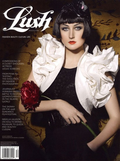 26-LEELEE-SOBIESKI-LUSH-COVER-INDIRA-CESARINE_261.jpg