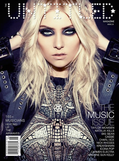 3-TAYLOR-MOMSEN-THE-UNTITLED-MAGAZINE-COVER-INDIRA-CESARINE_032.jpg