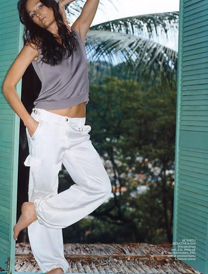 30-Vogue-Island-Safari-5_Indira-Cesarine.jpg