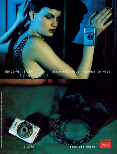 44-Vogue-Canon-2_Indira-Cesarine.jpg
