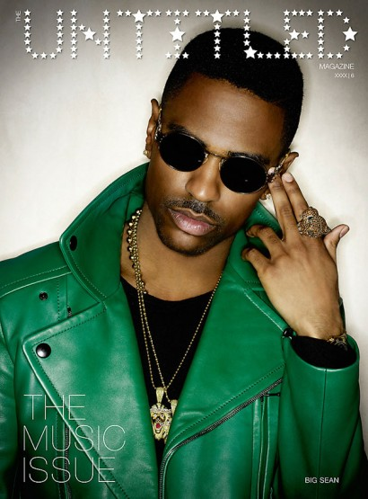 7-BIG-SEAN-THE-UNTITLED-MAGAZINE-COVER-INDIRA-CESARINE_071.jpg