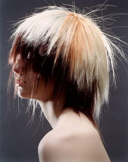 7-Vogue-Hair-X-Static-8_Indira-Cesarine.jpg