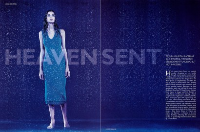 9-Vogue-Heaven-Sent-1_Indira-Cesarine.jpg