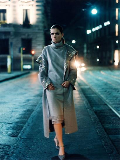 Grazia-Magazine-Photography-Indira-Cesarine-0031.jpg
